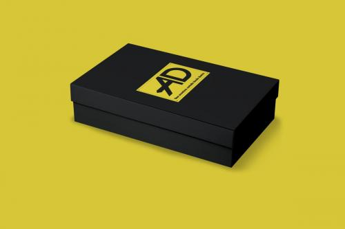 AD-caja
