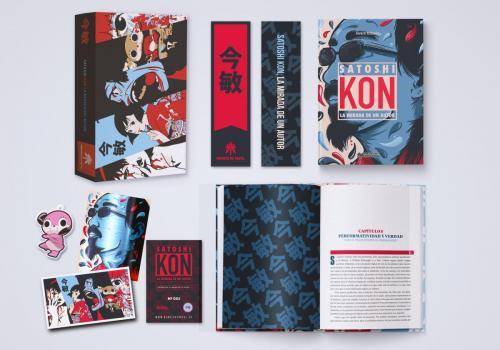 KON-todas-las-vistas-ESPECIAL