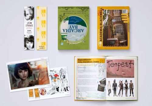 libro-marca-posterdoble-blackwell