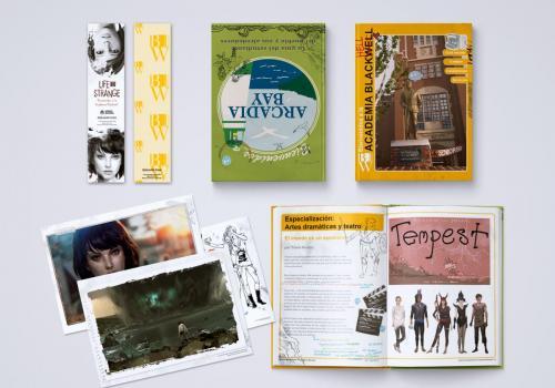 libro-marca-posterdoble-lamina-blackwell