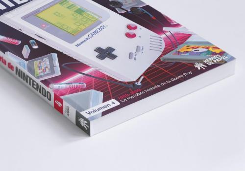 tapablanda zoom NintendoVol4