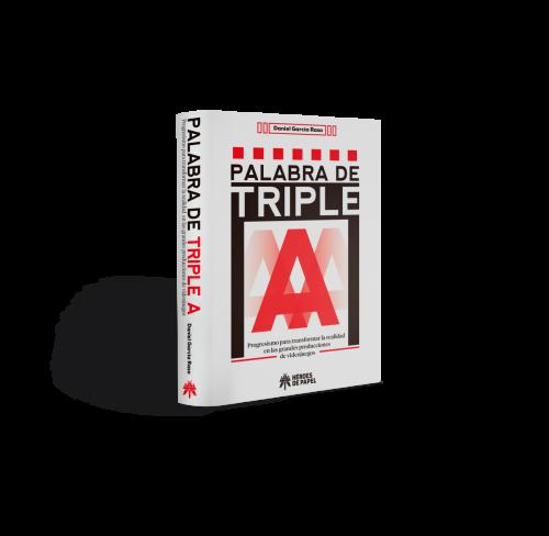 triplea-producto