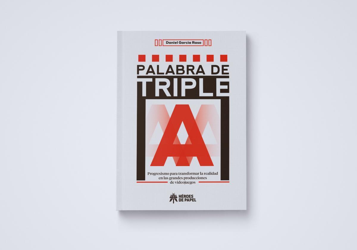 triple-a-frontal-blanda